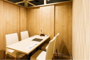 yamato_private_room_2020