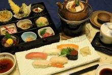okonomi_sushi_220px
