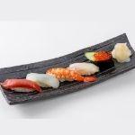 sashikae-sushi_500_202008